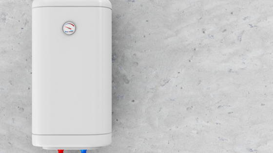 Things To Consider When Buying A Water Heater